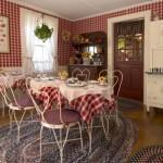 Breakfast_room(1)