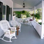 Frontporch(1)
