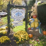 Scarecrow_sign(1)