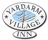 Yardarm Village Inn