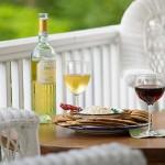 wine_cheese_3(1)