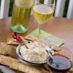 wine_cheese_4(1)