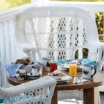 breakfast_on_veranda