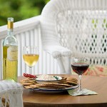 wine_cheese_deck_2